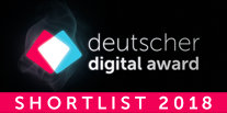 Deutscher Design Award